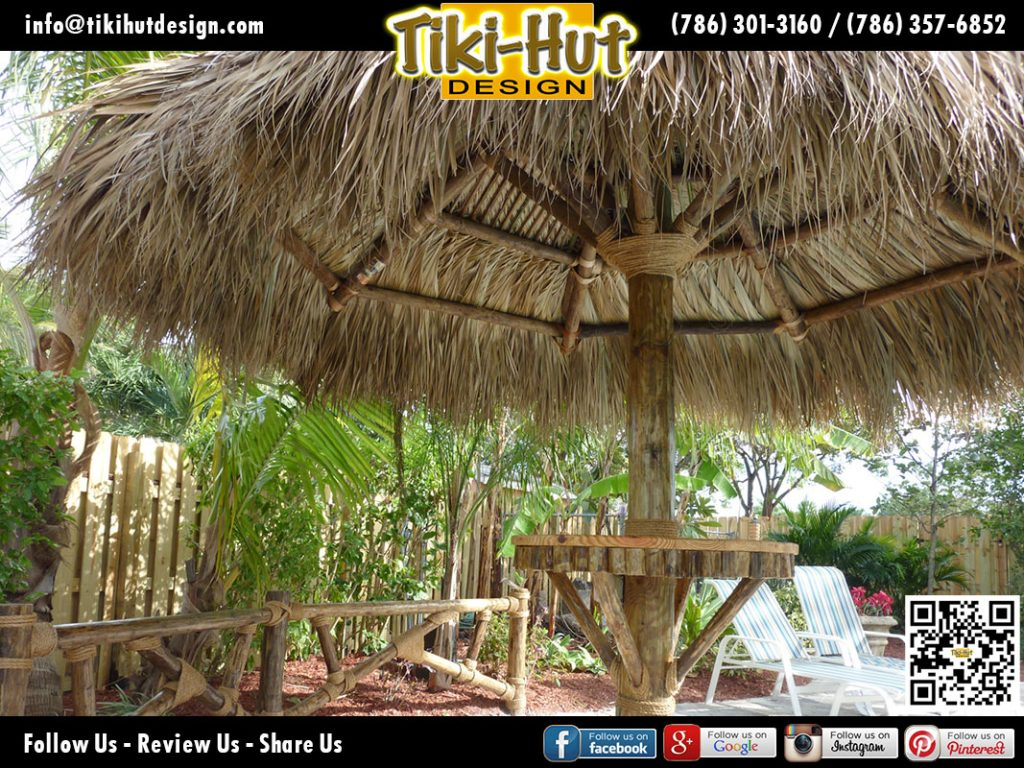 Custom-10-Foot-Diameter-Umbrella-by-Tiki-Hut-Design-of-Miami