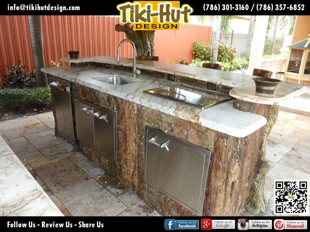 Custom-Cement-Wet-Bar-with-granite-top-by-Tiki-Hut-Design-of-Miami.jpg-