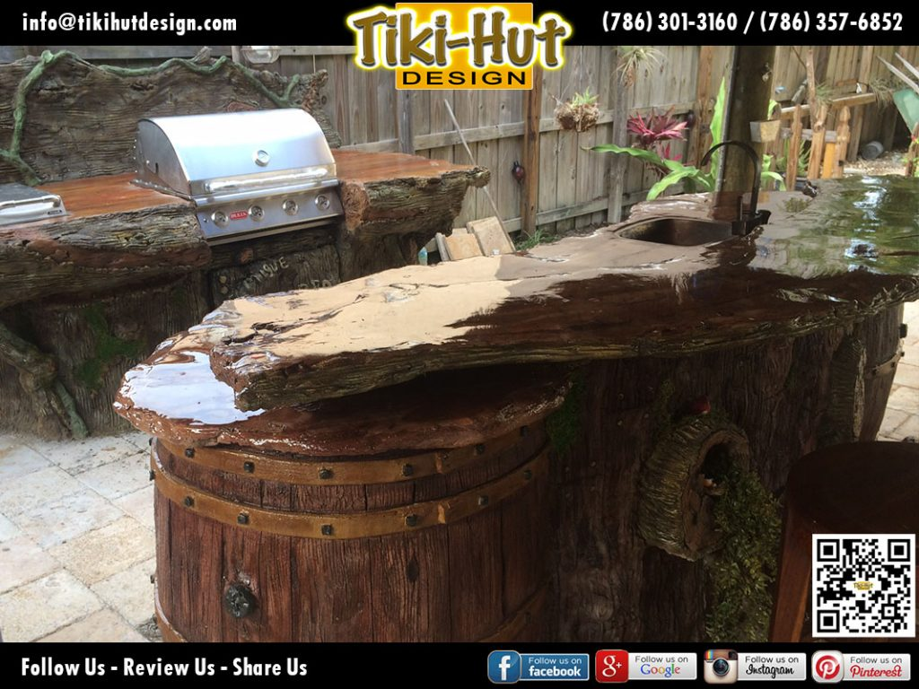 Custom-Outdoor-Cement-Kitchen-Tiki-Bar-and-Counter-Top-by-Tiki-Hut-Design-of-Miami