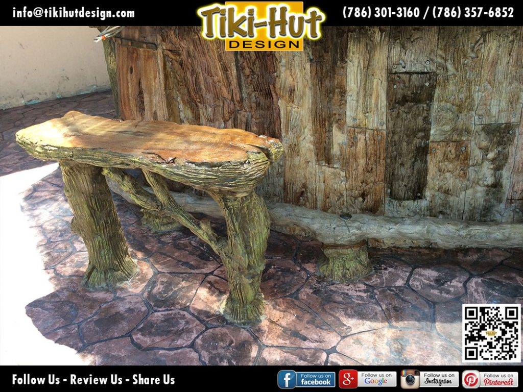 Custom-Tiki-Bar-Stool-by-Tiki-Hut-Design-of-Miami