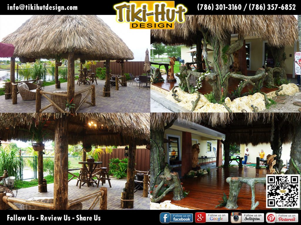 Custom-Tiki-Hut-and-Design-Miami