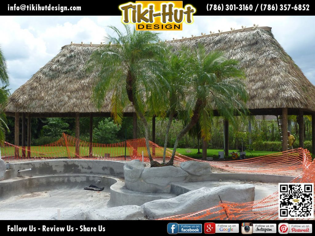Custom-Tiki-Hut-with-1092-sqf-under-roof-by-Tiki-Hut-Design-of-Miami