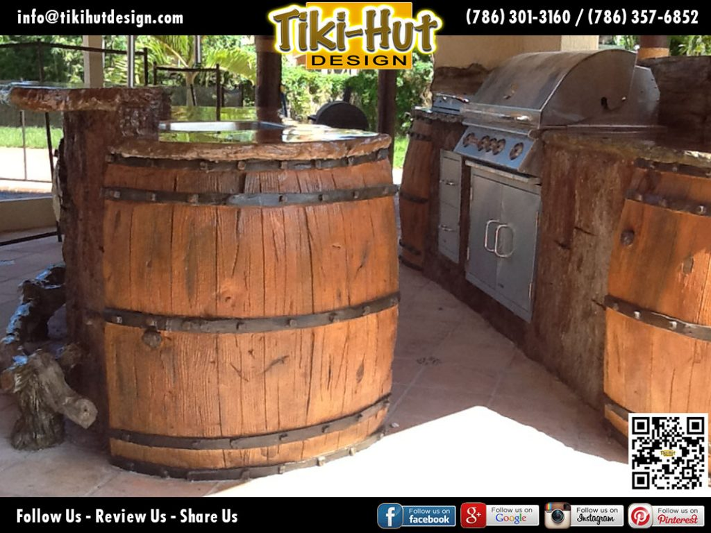 Custom-cemennt-Tiki-Bar-and-Outdoor-Kitchen-by-Tiki-Hut-Design-of-Miami