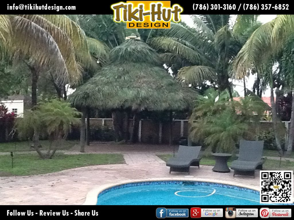 Custom-double-roof-tiki-hut-by-Tiki-Hut-Design-of-Miami