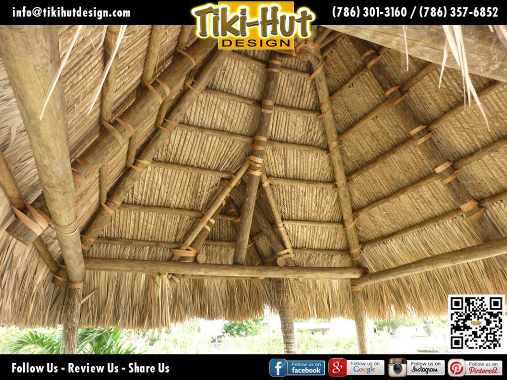 Interior-Roof-withou-stain-or-shellac-by-Tiki-Hut-Design-of-Miami