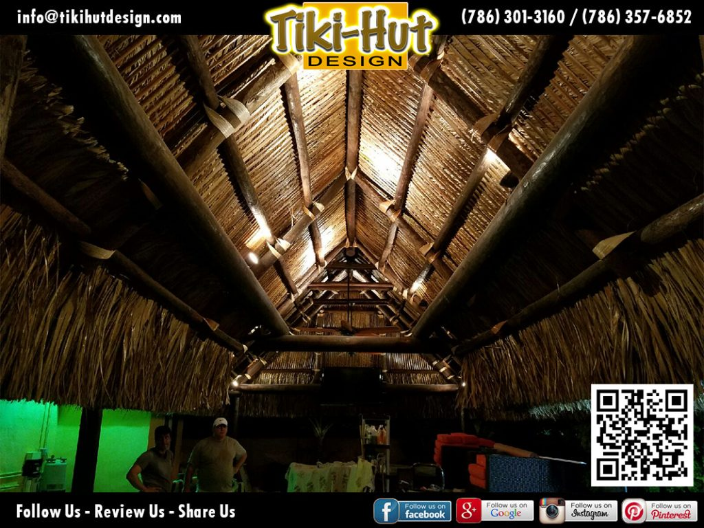 Tiki-Hut-Design-Miami-Gallery-Image01