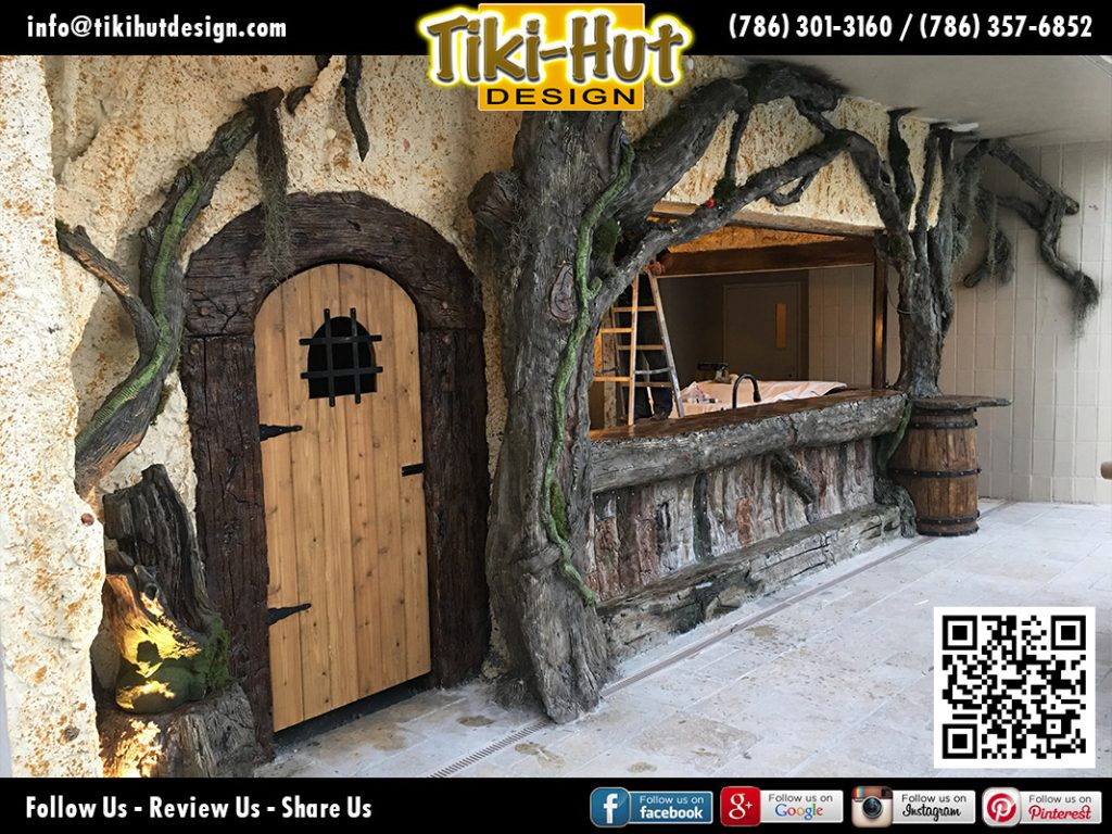 Tiki-Hut-Design-Miami-Gallery-Image02