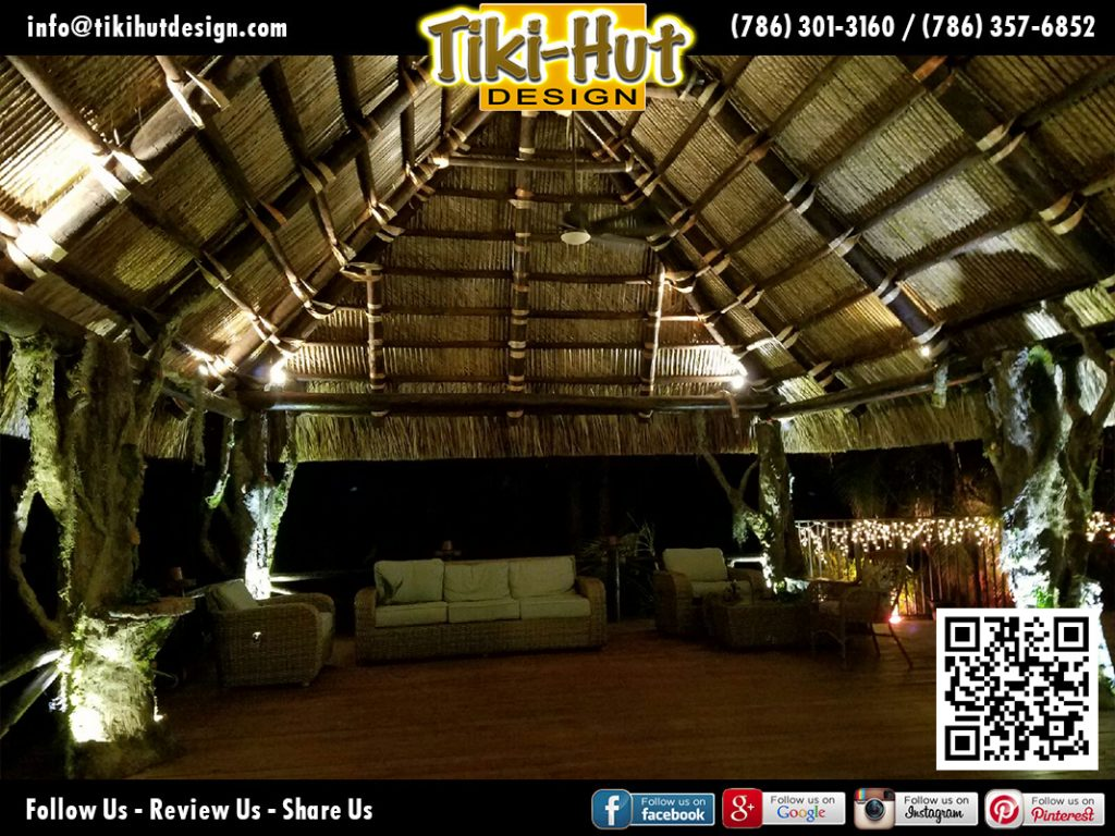 Tiki-Hut-Design-Miami-Gallery-Image04