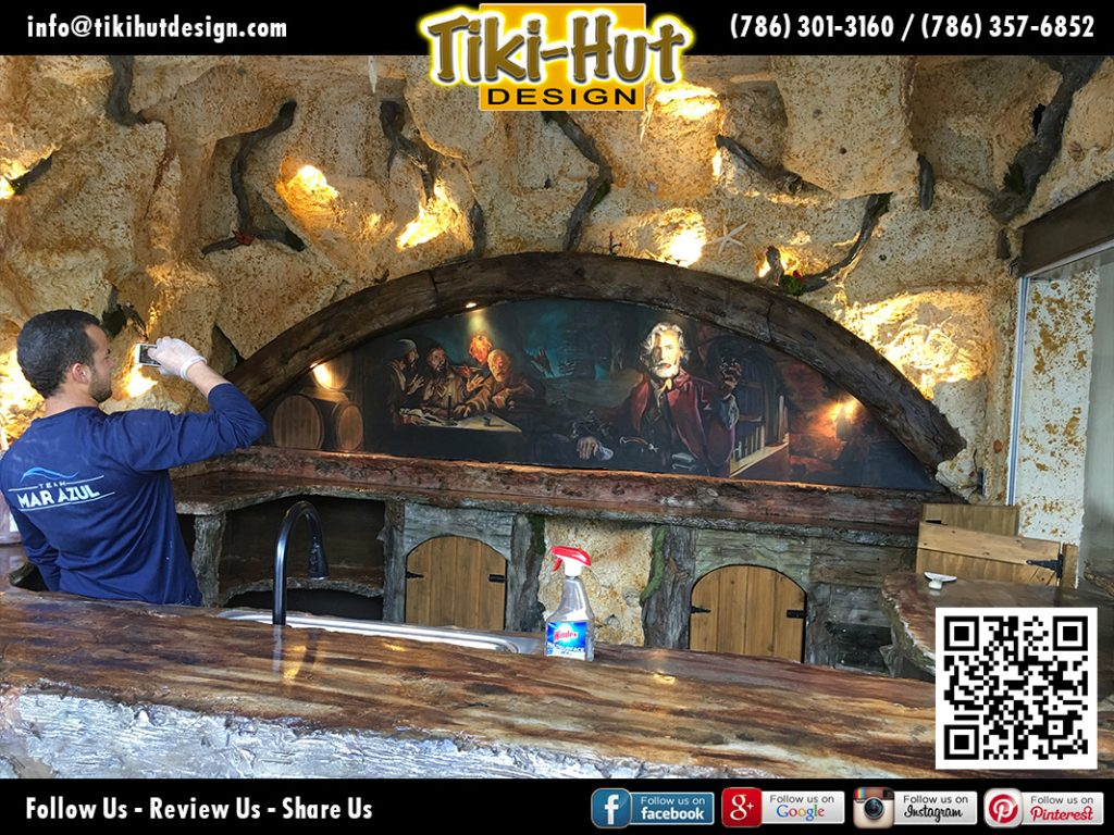 Tiki-Hut-Design-Miami-Gallery-Image05