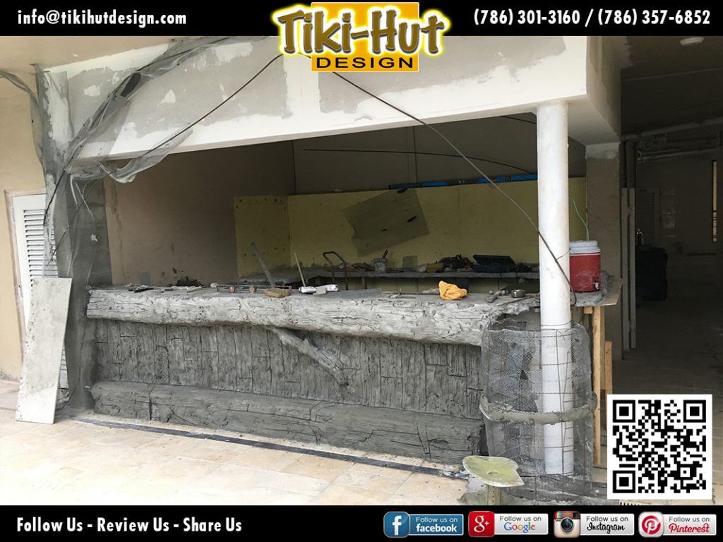 Tiki-Hut-Design-Miami-Gallery-Image07