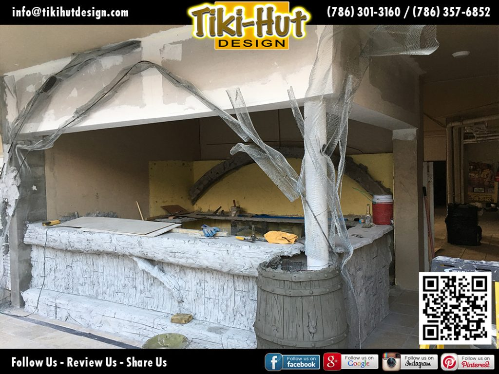Tiki-Hut-Design-Miami-Gallery-Image08