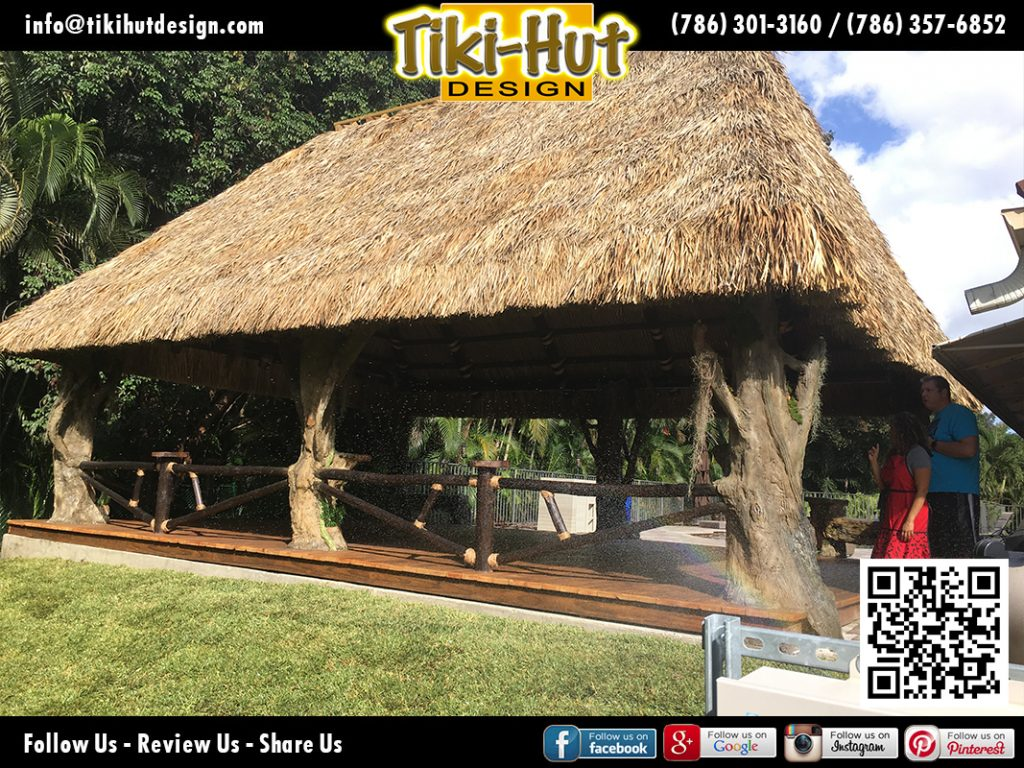 Tiki-Hut-Design-Miami-Gallery-Image09