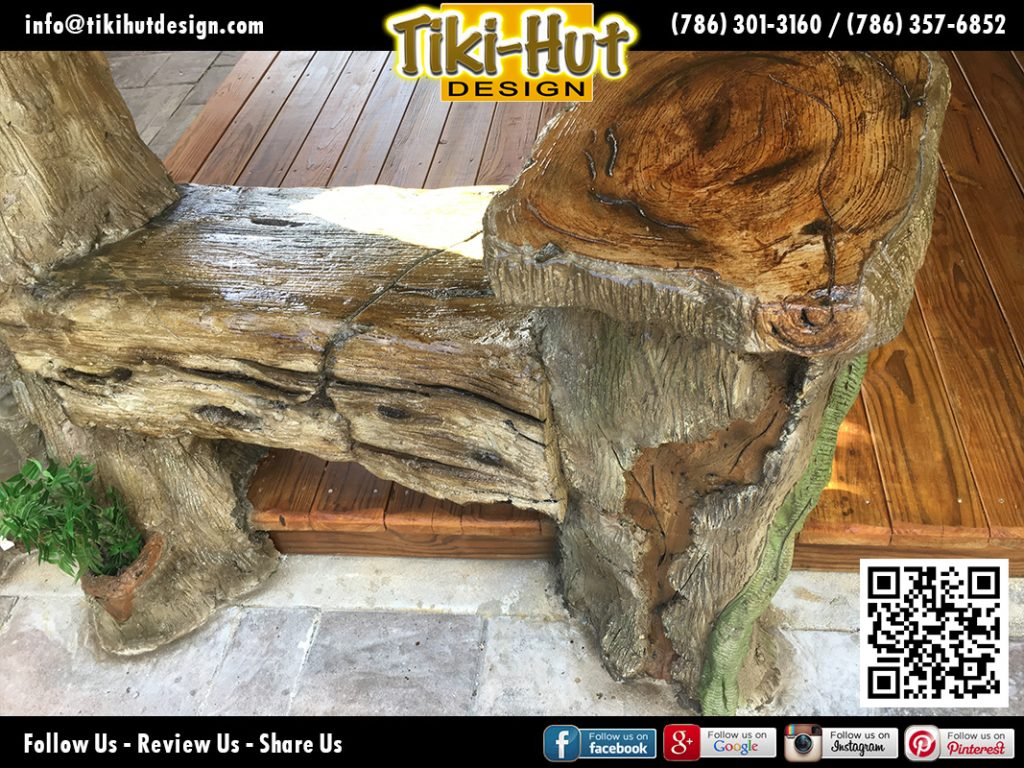 Tiki-Hut-Design-Miami-Gallery-Image10