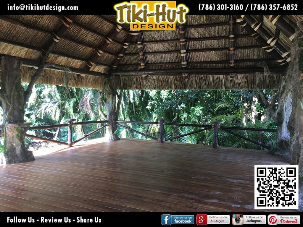 Tiki-Hut-Design-Miami-Gallery-Image11