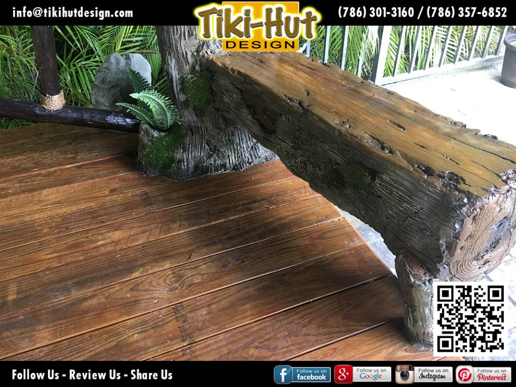 Tiki-Hut-Design-Miami-Gallery-Image12