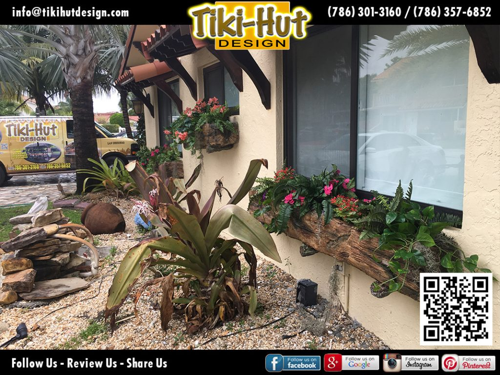 Tiki-Hut-Design-Miami-Gallery-Image13