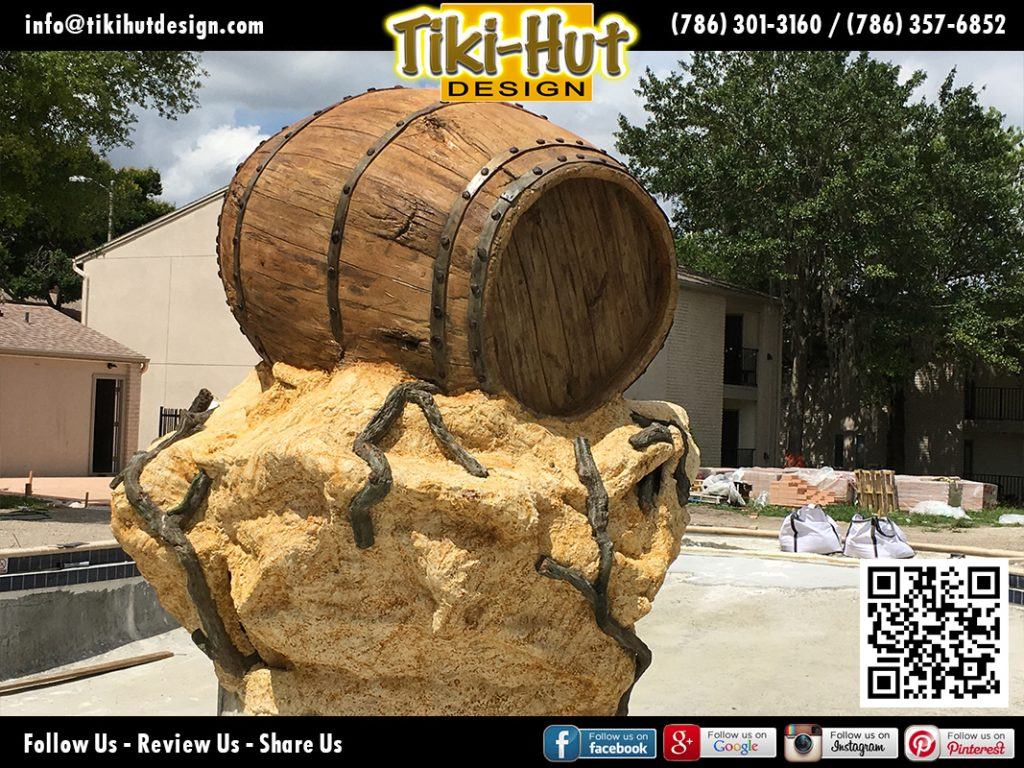 Tiki-Hut-Design-Miami-Gallery-Image14