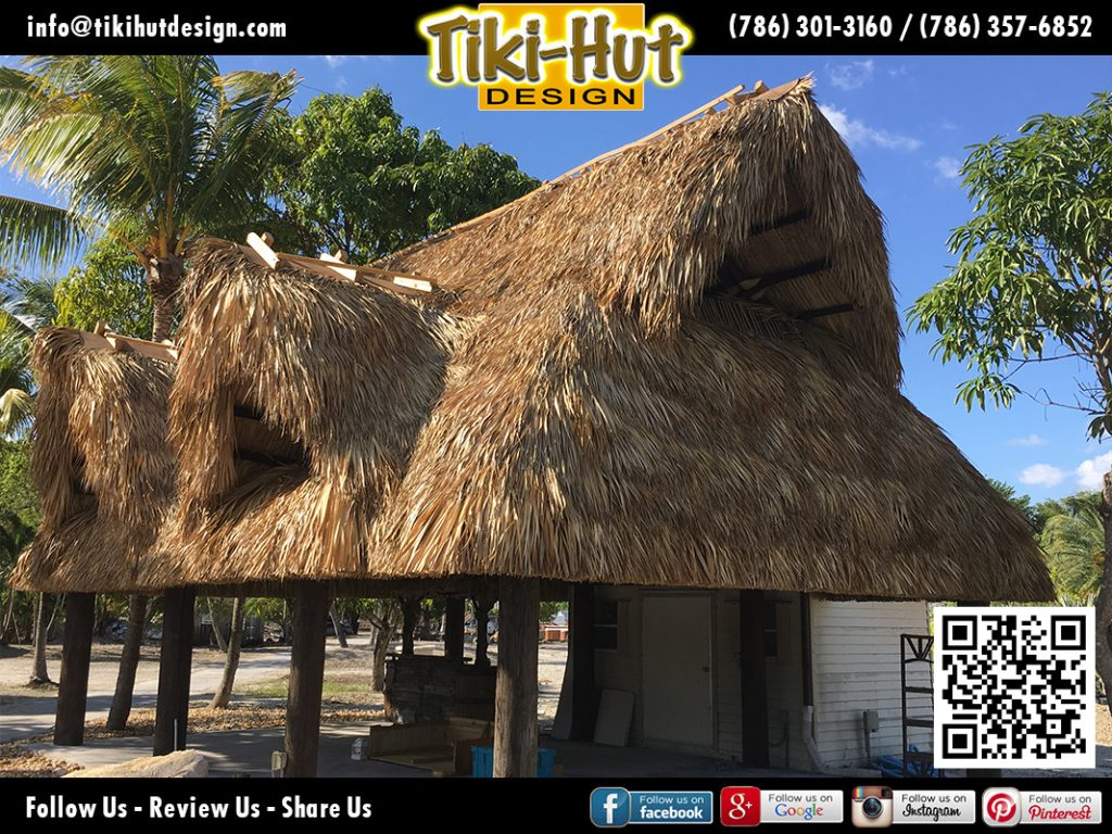 Tiki-Hut-Design-Miami-Gallery-Image18