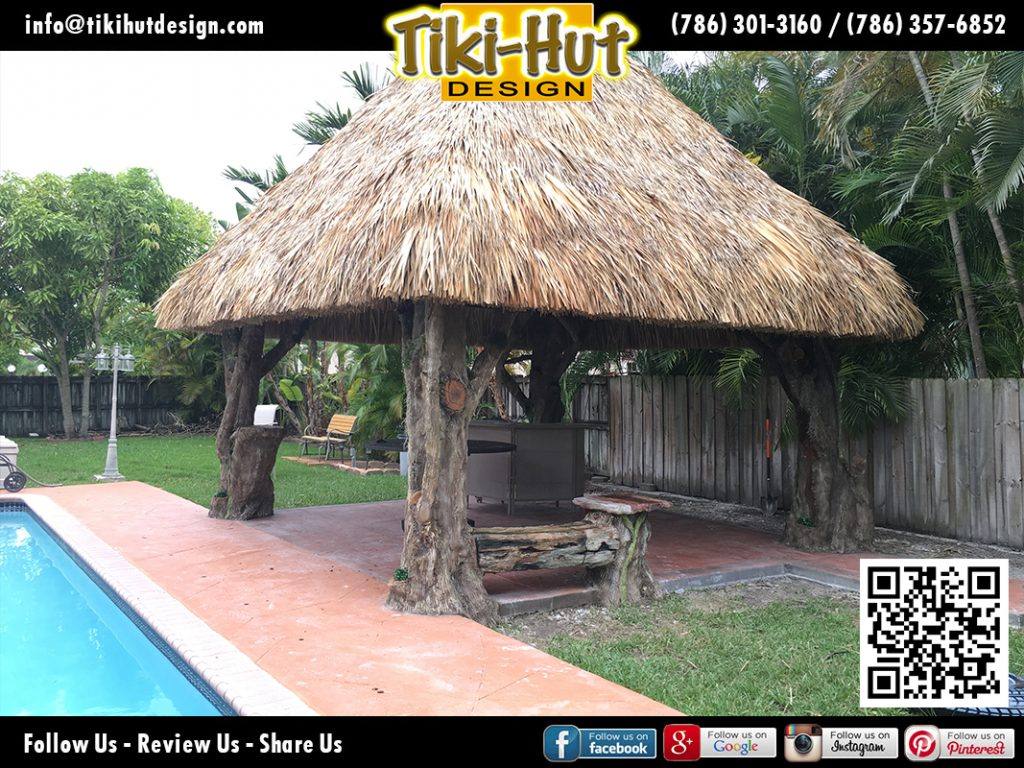 Tiki-Hut-Design-Miami-Gallery-Image19