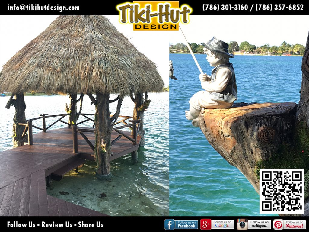 Tiki-Hut-Design-Miami-Gallery-Image20