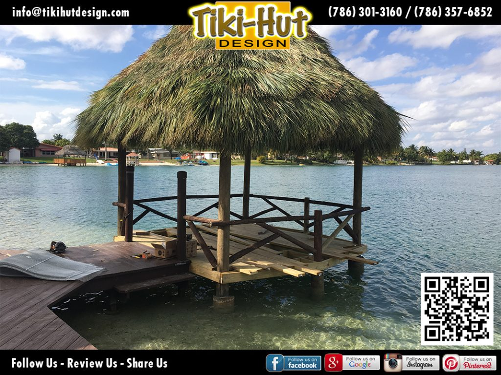 Tiki-Hut-Design-Miami-Gallery-Image22