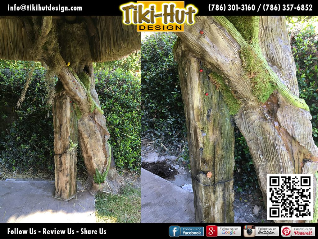 Tiki-Hut-Design-Miami-Gallery-Image23