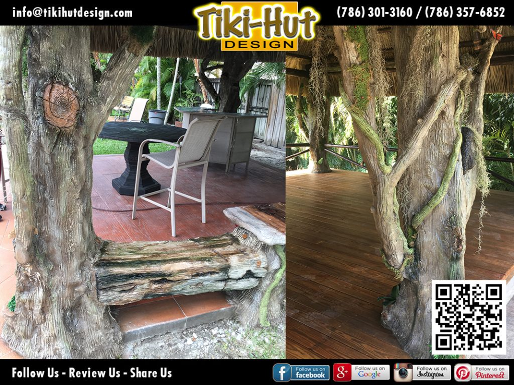 Tiki-Hut-Design-Miami-Gallery-Image24