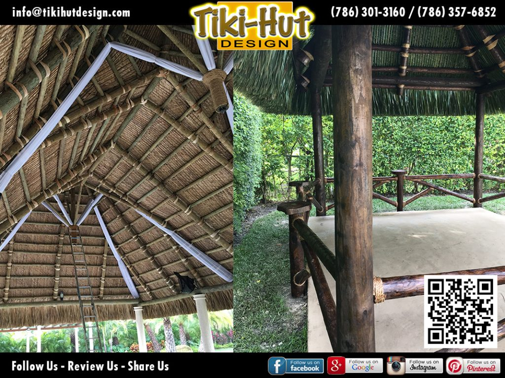 Tiki-Hut-Design-Miami-Gallery-Image25