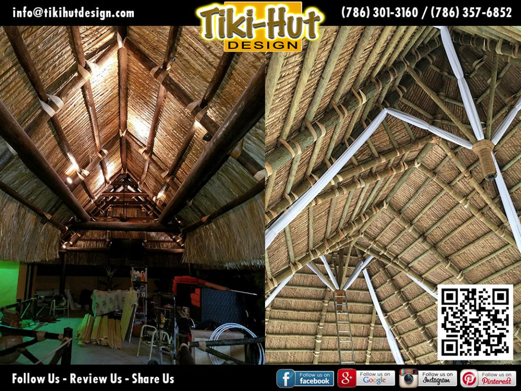 Tiki-Hut-Design-Miami-Gallery-Image26