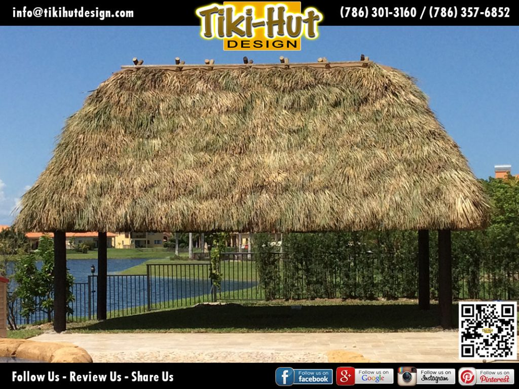 Tiki-Hut-Lake-View-by-Tiki-Hut-Design-of-Miami