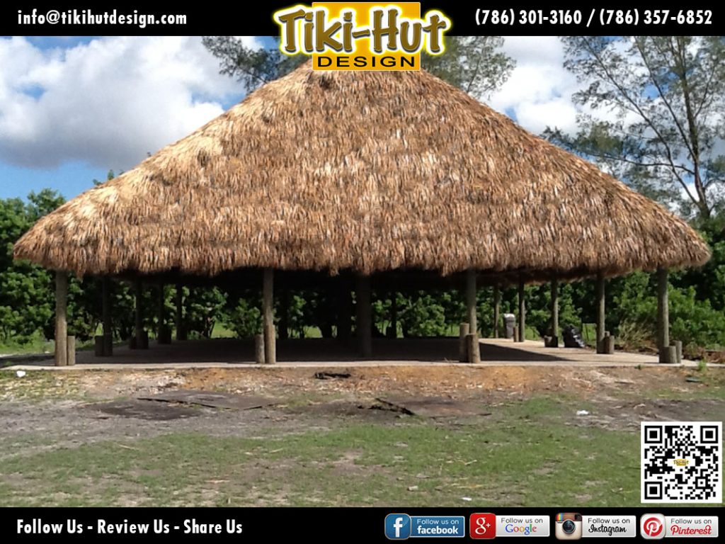 Tiki-Hut-by-Tiki-Hut-Design-of-Miami