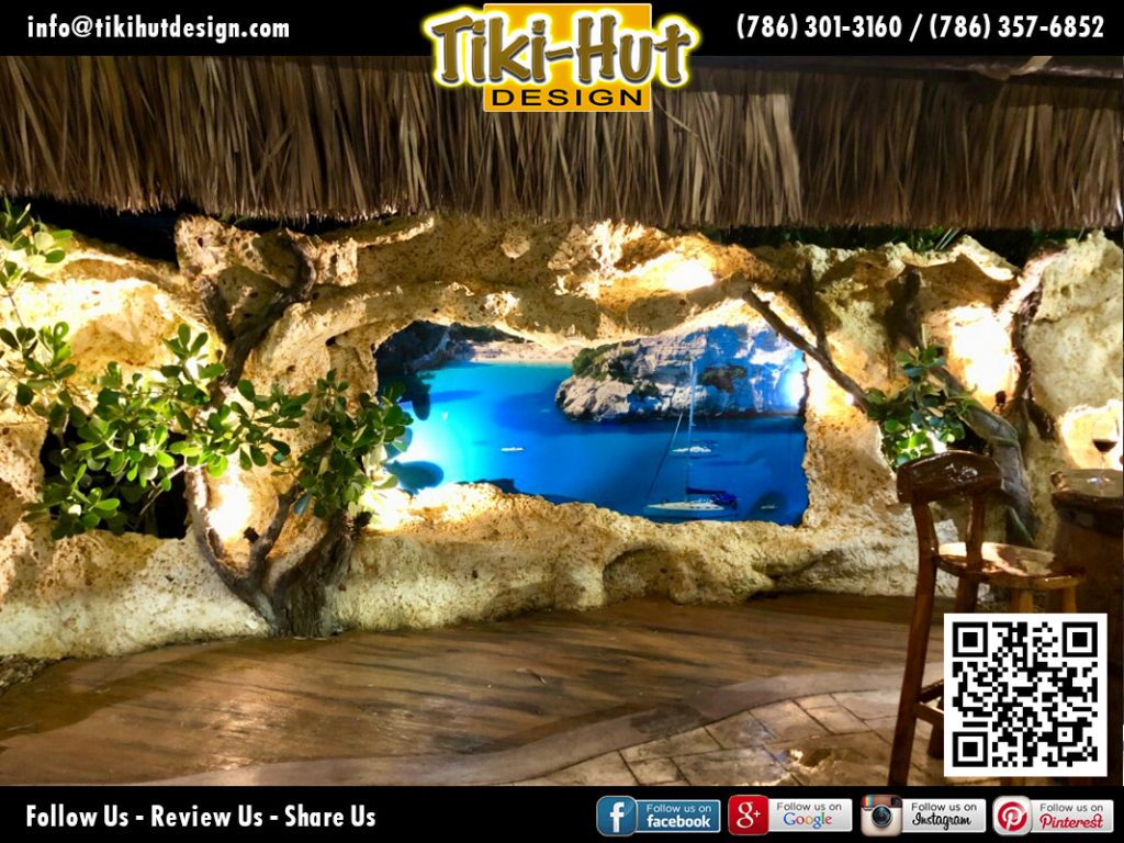 beach-frame-tiki-hut-tikihut-desing-and-tiki-bar-miami