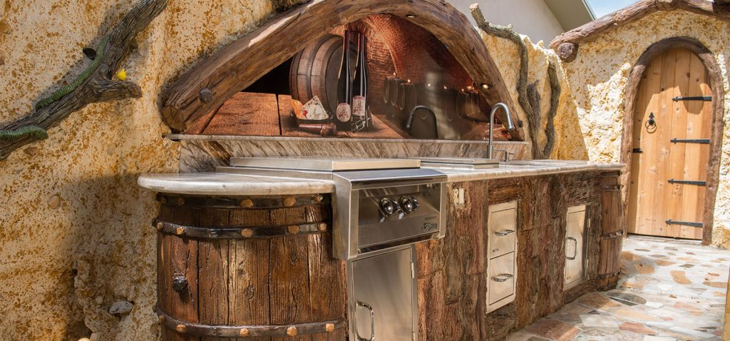 custom-barrel-kitchen-slideshowimage