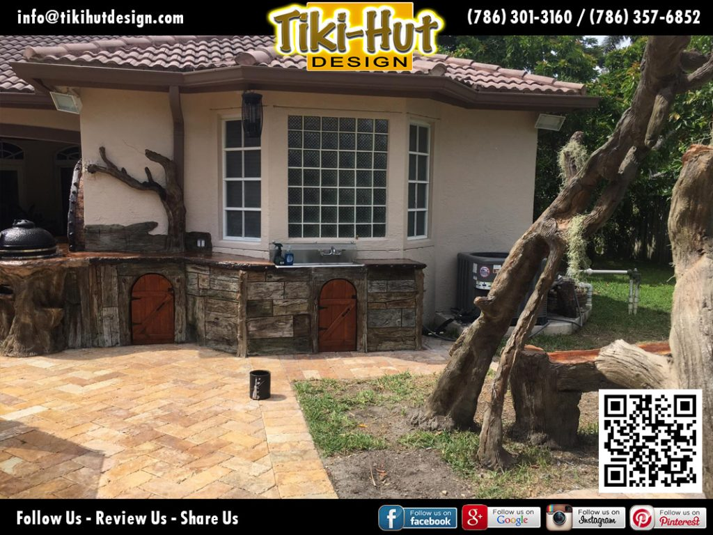 custom-outside-kitchen-counter-tiki-hut-tikihut-desing-and-tiki-bar-miami