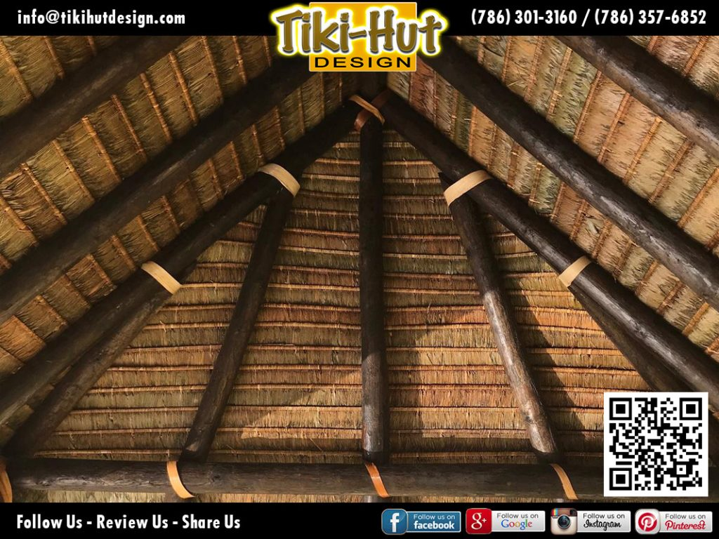 custom-roof-tiki-hut-tikihut-desing-and-tiki-bar-miami