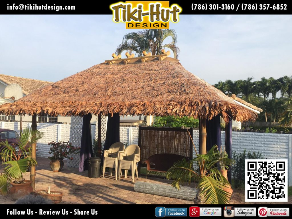custom-tiki-hut-tikihut-desing-and-tiki-bar-miami