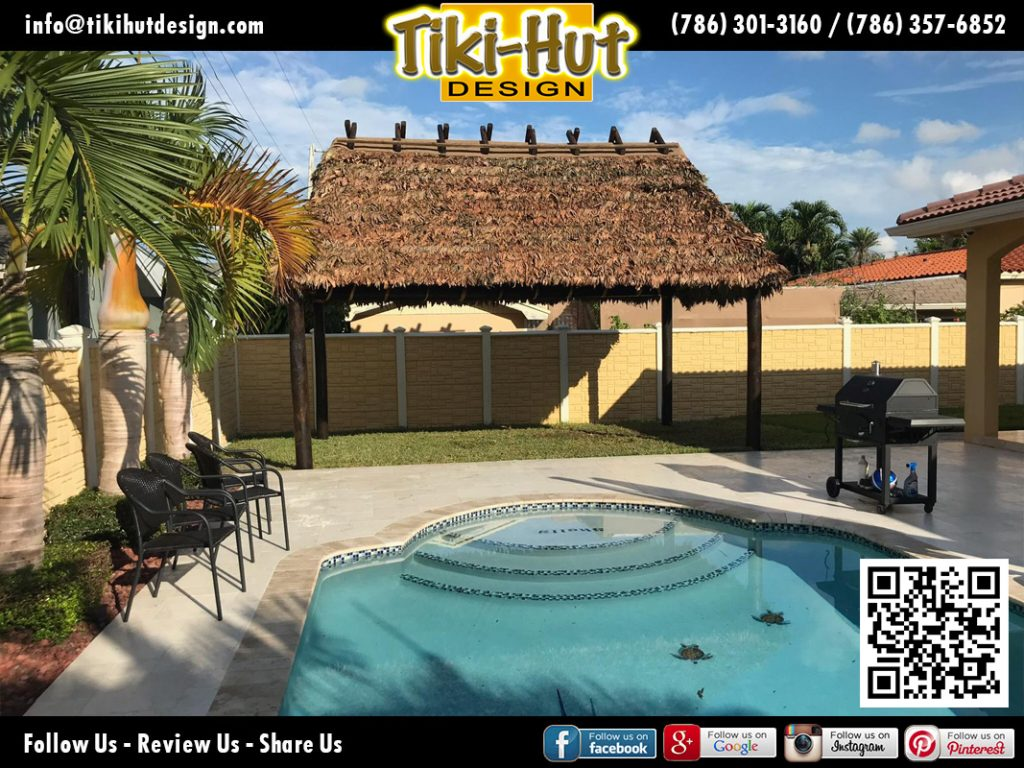 pool-side-tiki-hut-tikihut-desing-and-tiki-bar-miami