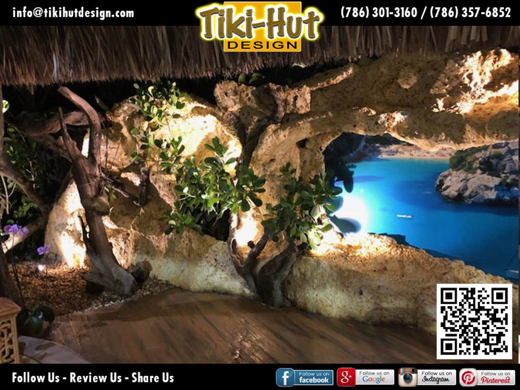 side-wall-beach-frame-tiki-hut-tikihut-desing-and-tiki-bar-miami