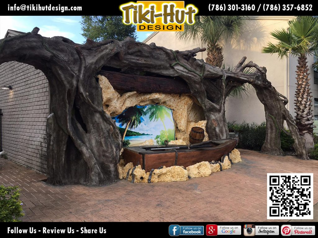 tiki-hut-design-cement-boat-after-from-side