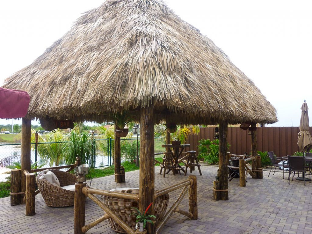 tiki-hut-design-custom-tikibar-keywest-15