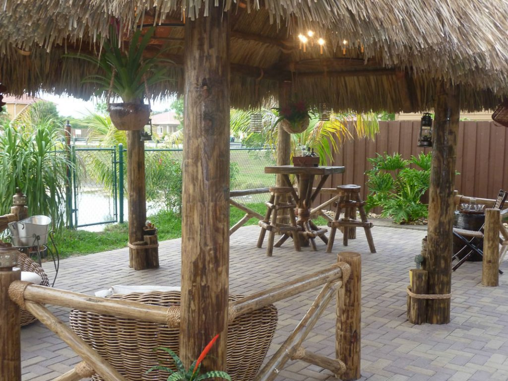 tiki-hut-design-custom-tikibar-keywest-16