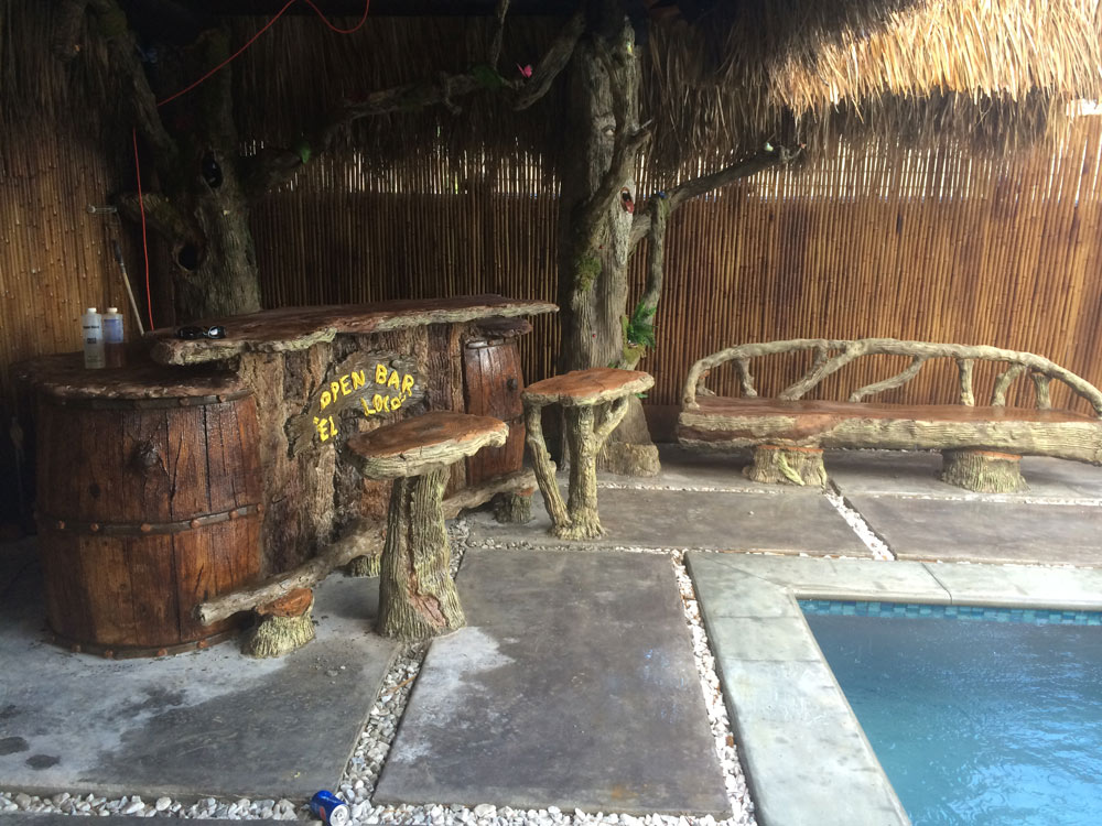 tiki-hut-design-custom-tikibar-keywest-2