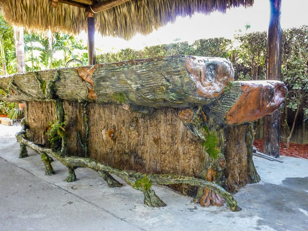 tiki-hut-design-custom-tikibar-keywest-22
