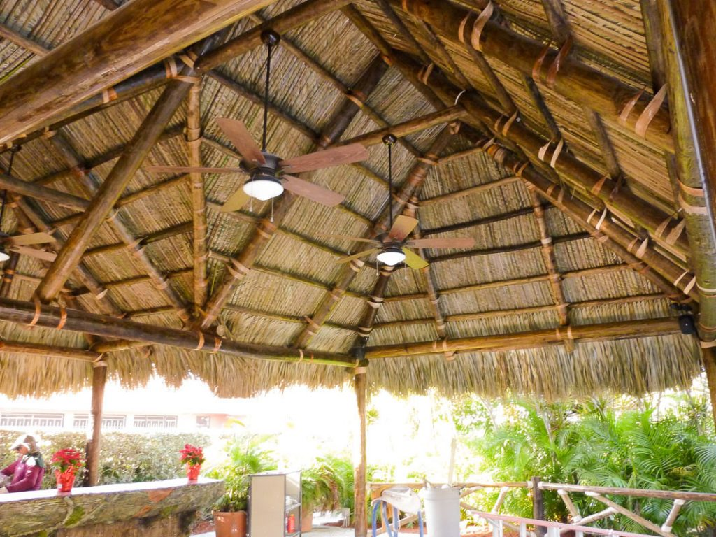 tiki-hut-design-custom-tikibar-keywest-23