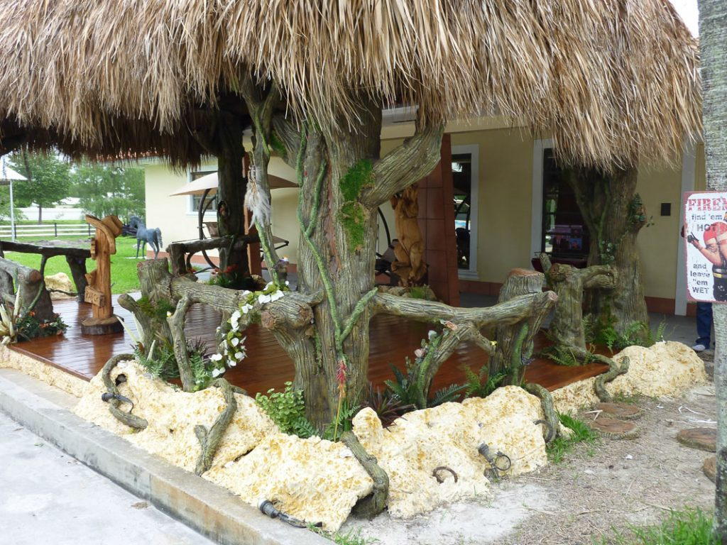 tiki-hut-design-custom-tikibar-keywest-26