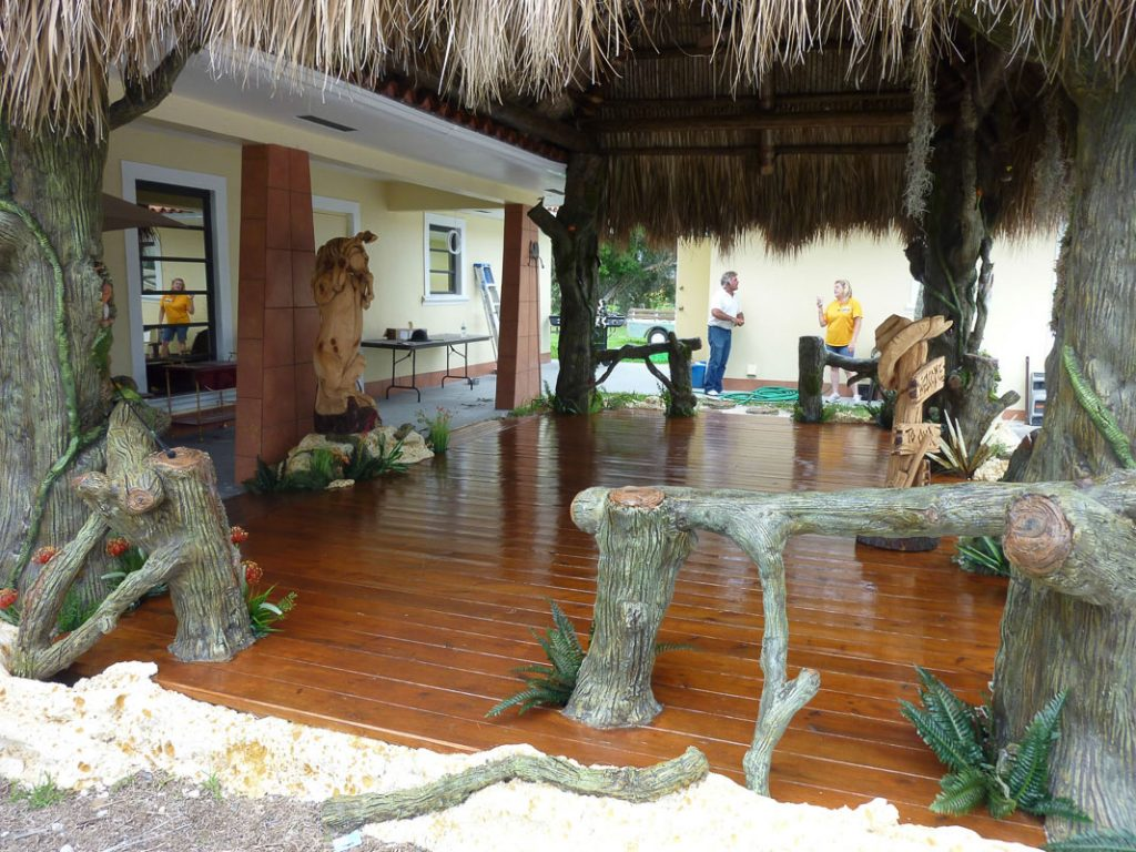 tiki-hut-design-custom-tikibar-keywest-27