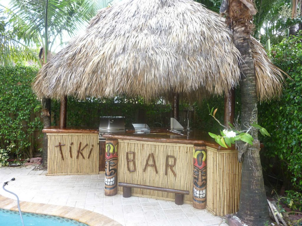 tiki-hut-design-custom-tikibar-keywest-31