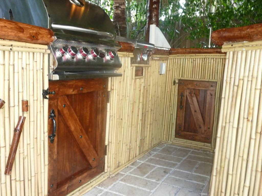 tiki-hut-design-custom-tikibar-keywest-32
