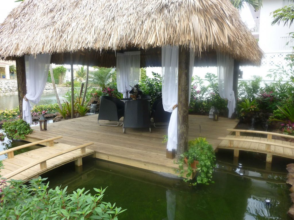 tiki-hut-design-custom-tikibar-keywest-33