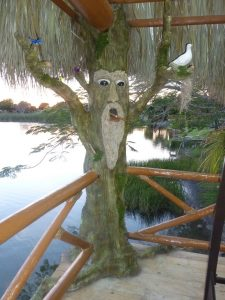 tiki-hut-design-custom-tikibar-keywest-35